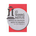 JCI Training Institute