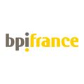 BPI France