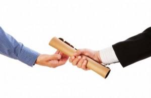 reprise entreprise bilan compétences accompagnement