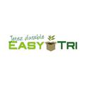 EasyTri