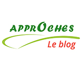 Logo_Approches-Blog-2