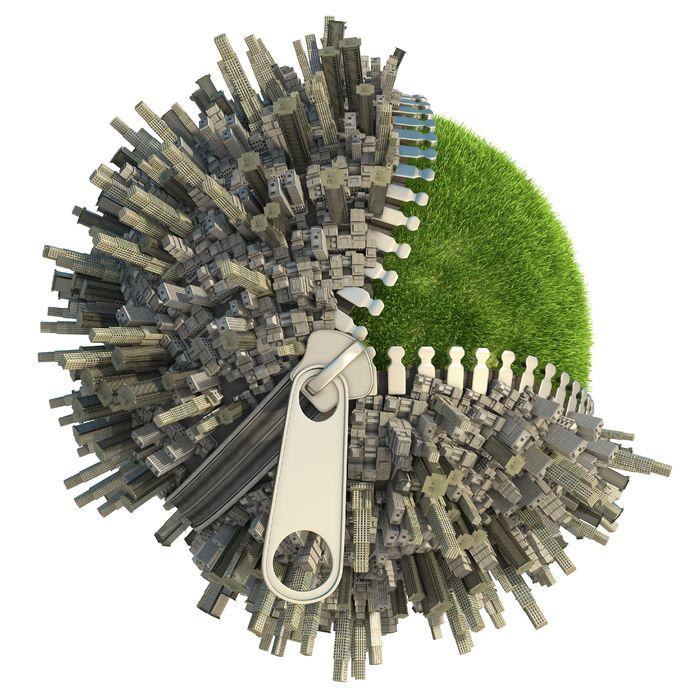 développement durable accompagnement