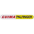 Guima Palfinger