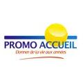 Promo Accueil