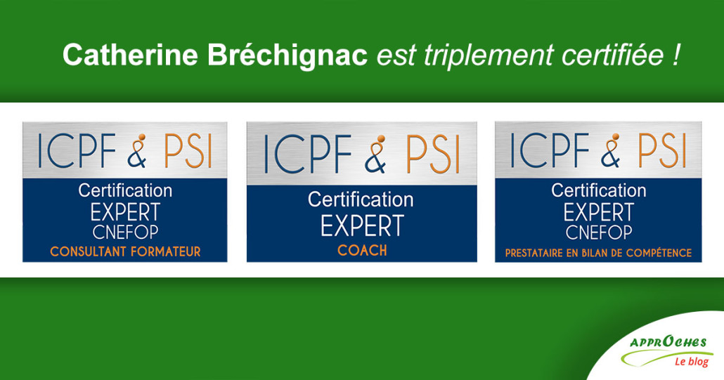 catherine_brechignac_approches_certification_ICPF_formation_expert