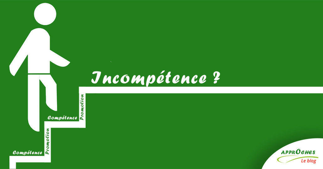 seuil-incompetence-approches-solutions